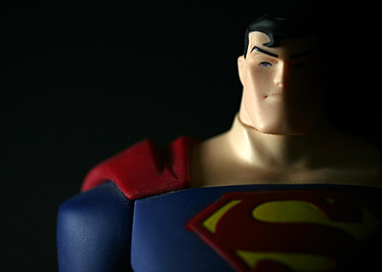 Витамин D – скромный супергерой