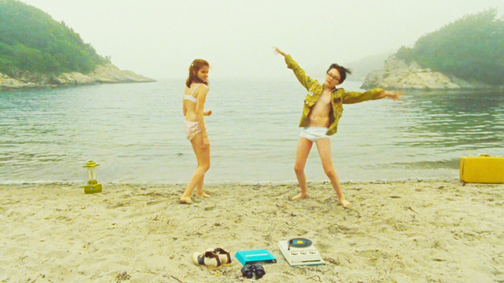 Moonrise-Kingdom_11