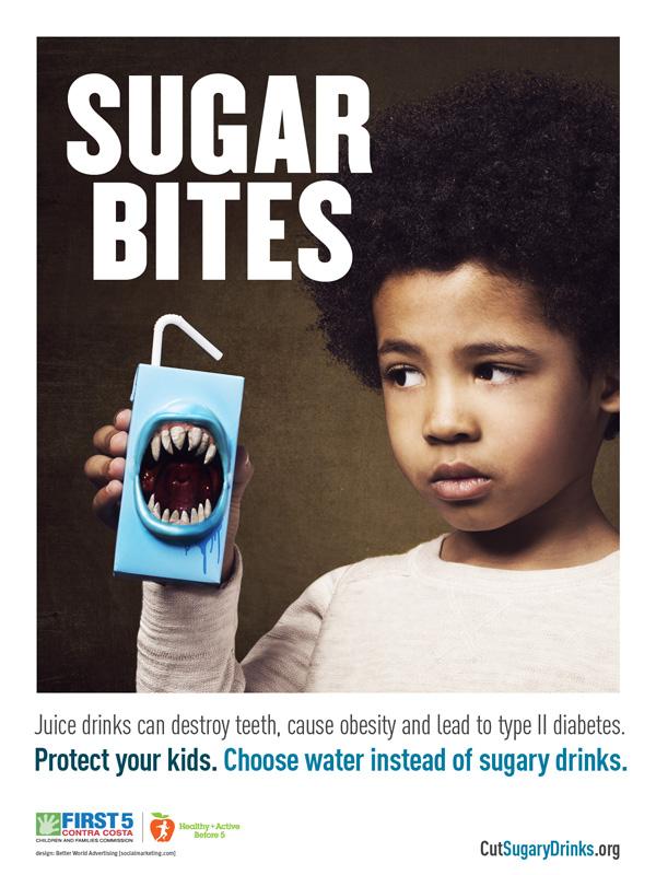 SugarBites_EnJuice