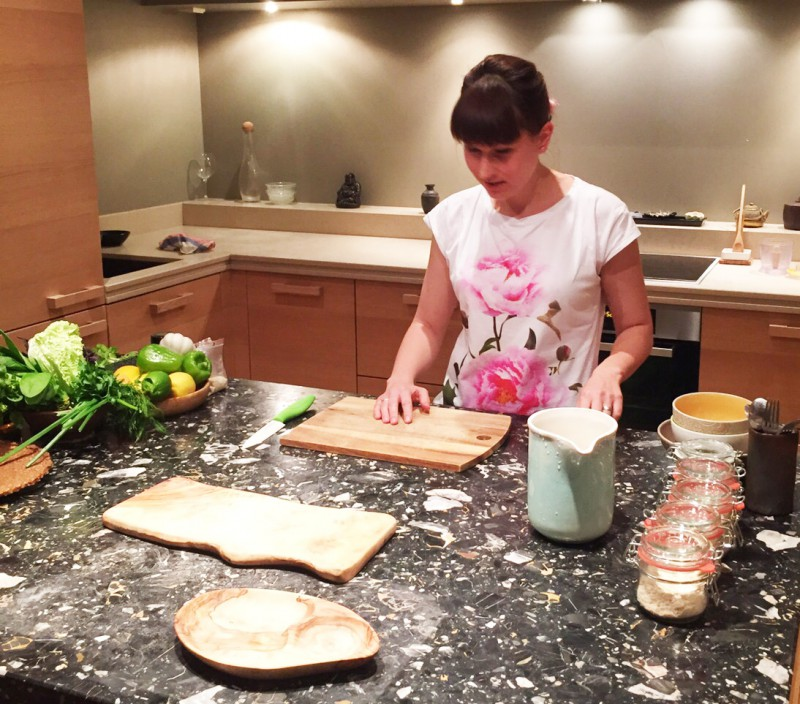 dasha's-cooking