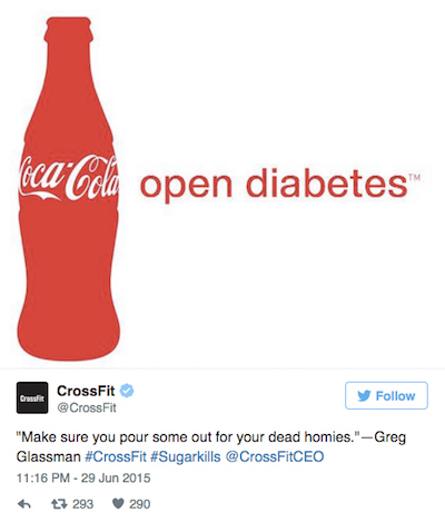 economic issues related to coca cola