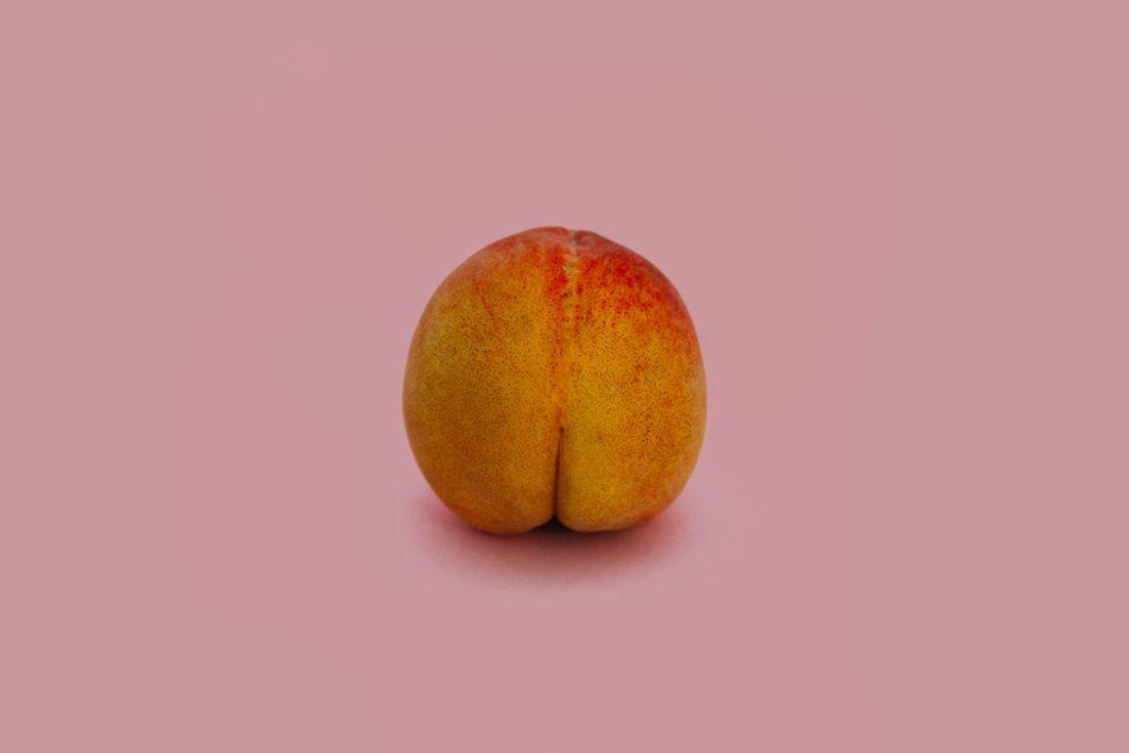 анальный оргазм