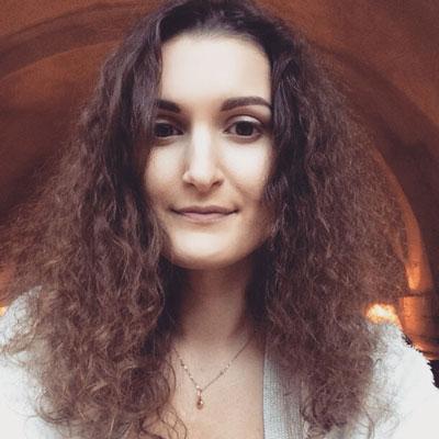Valya_Kozlova