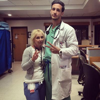 mike-nurse