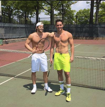 mike-tennis