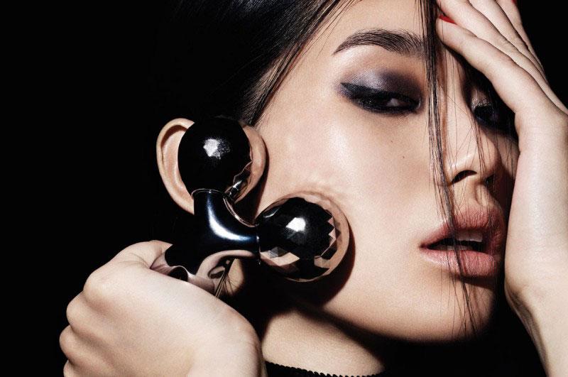 Что нужно знать об азиаткой косметике