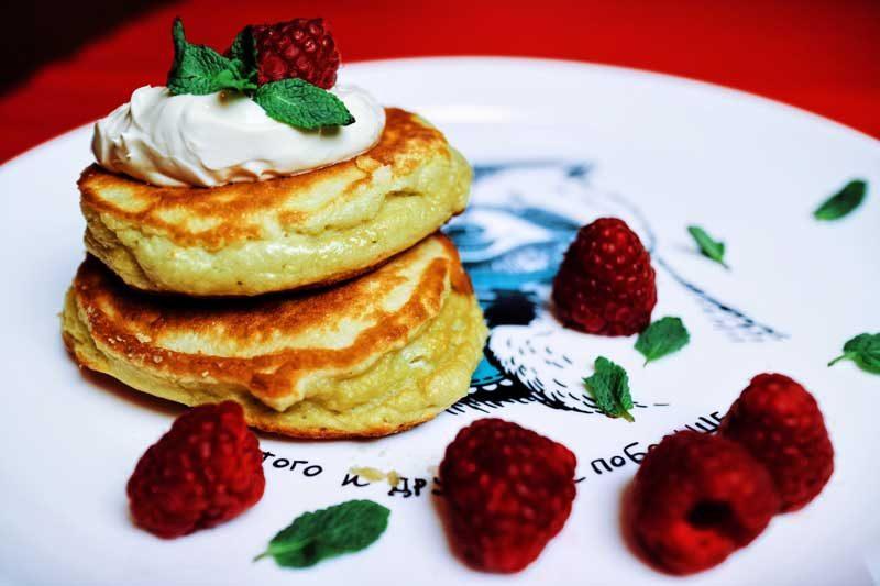 pancakes-small