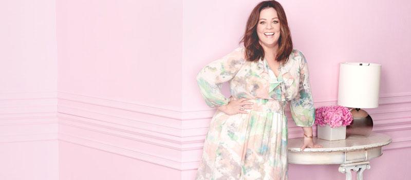 46-летняя актриса похудела на 34 кг благодаря низкоуглеводной диете