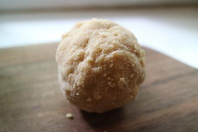 pistachio-crust
