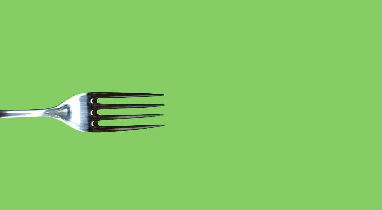 Бюджет: LCHF-варианты в ресторанах