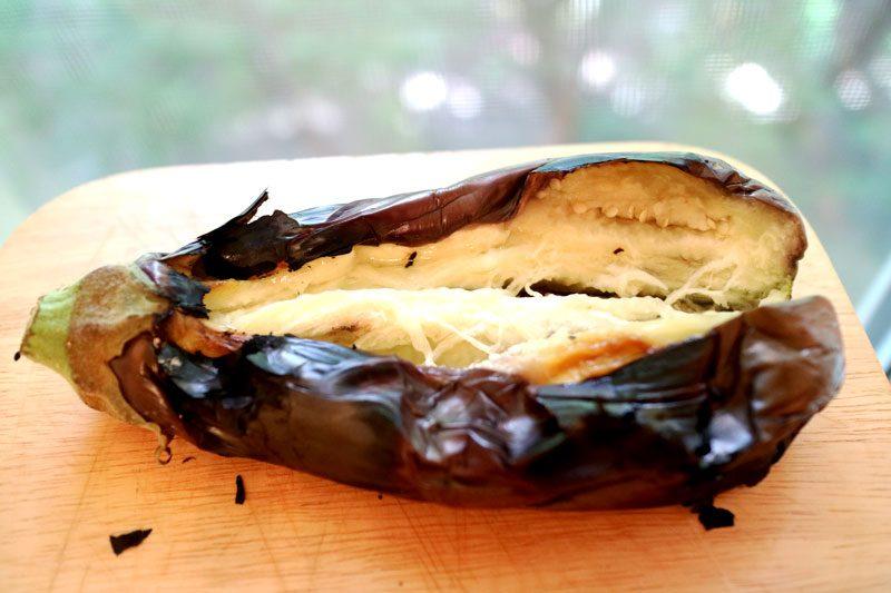 eggplant-with-thina