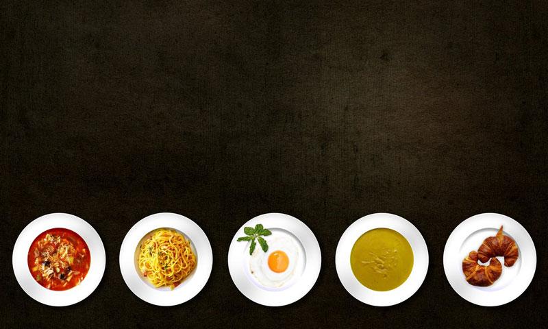 Спорная тема: нужно ли считать калории?