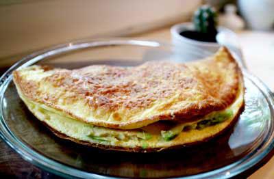 708-breakfast