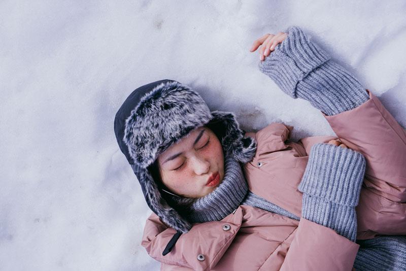 Витамин D – настоящий витамин от простуды и гриппа