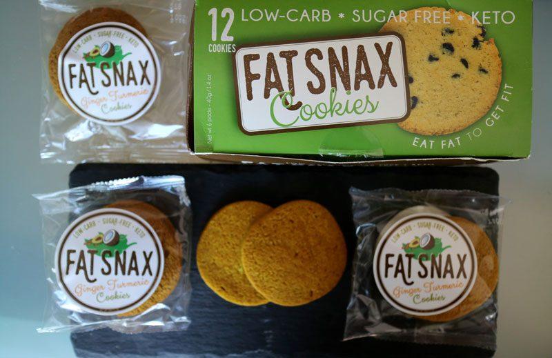 fatsnaxproduct