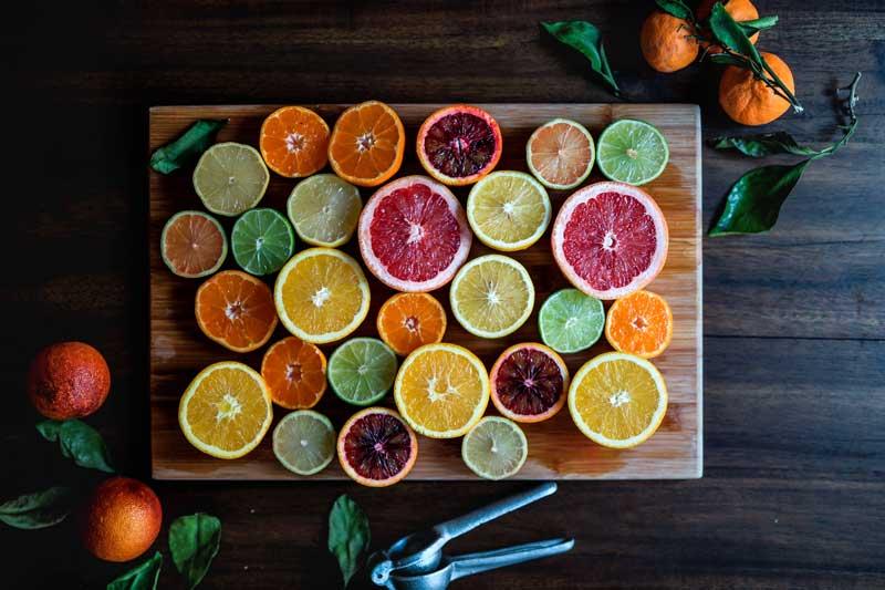 Какие фрукты и ягоды категорически нельзя на кето-диете