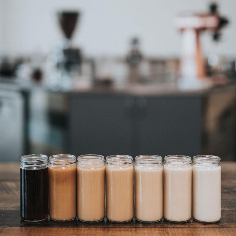 Как правильно приготовить бронекофе