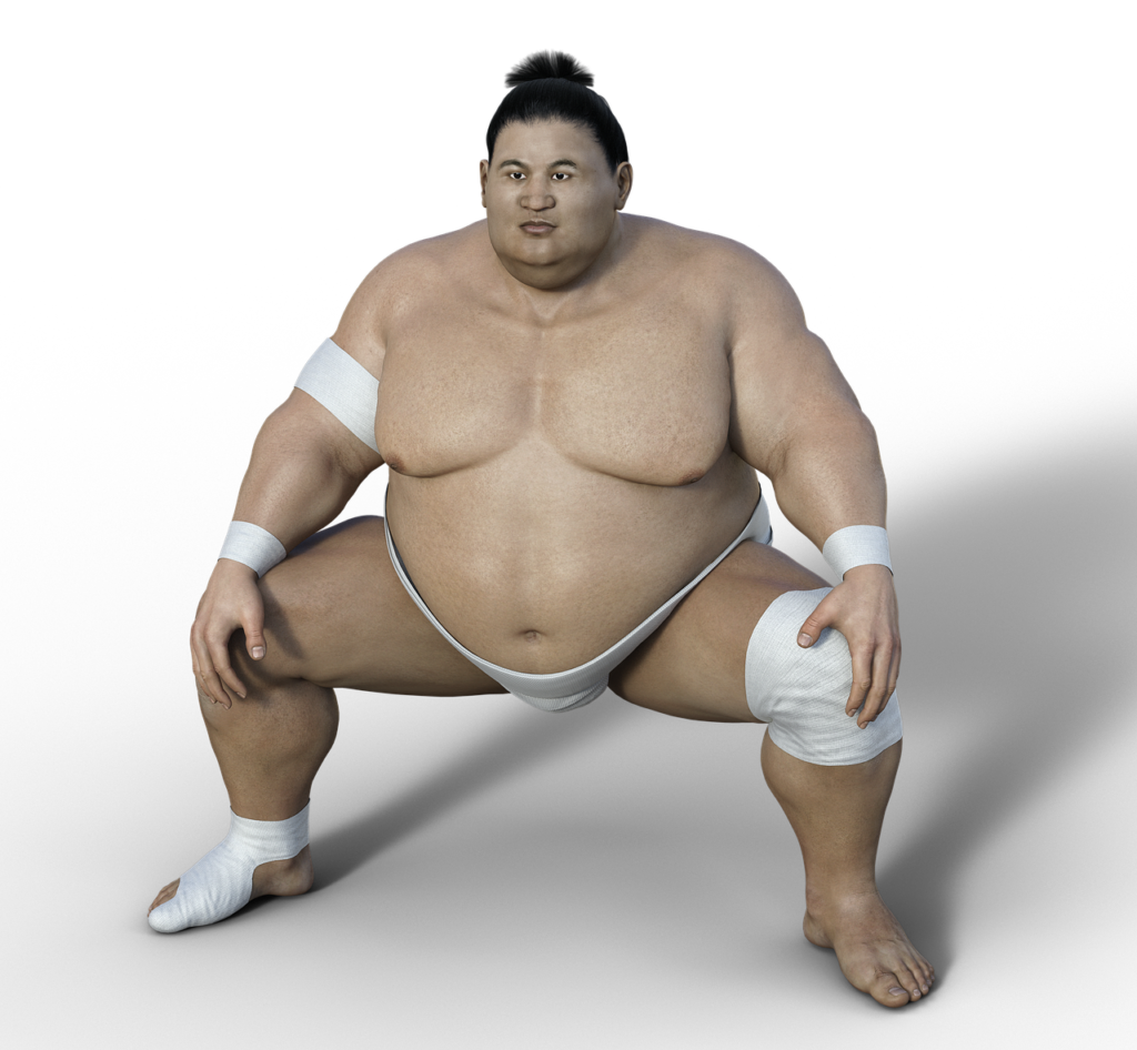 кето диета похудела