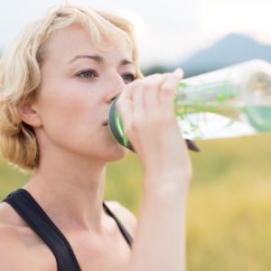 почему на кето диете хочется пить