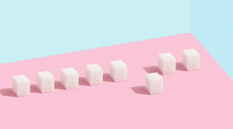 какой сахарозаменитель