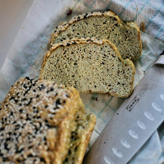 карнивор хлеб