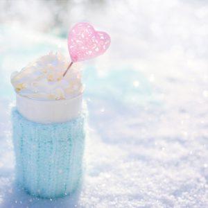 карнивор десерт