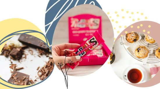 шоколад без сахара украина
