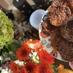 блинчики рецепт пошагово