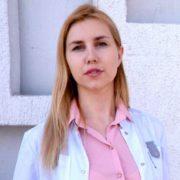 Дарья Ермишина