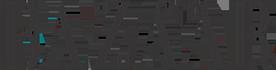 harpers-bazaar-logo-ABC638C175-seeklogo.com_.png
