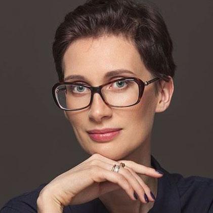 Катя Янг