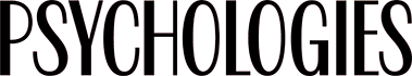 Psychologies_logo.png